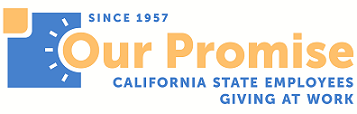 Our Promise Logo
