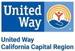 UW - 2017 logo - MAIN Smaller.jpg